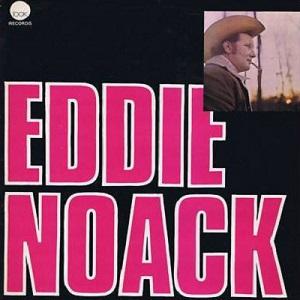 Eddie Noack - Discography Eddie_18