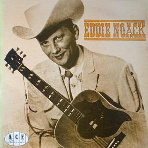 Eddie Noack - Discography Eddie_19