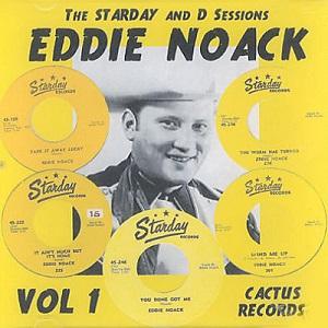 Eddie Noack - Discography Eddie_21