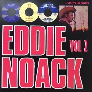 Eddie Noack - Discography Eddie_22