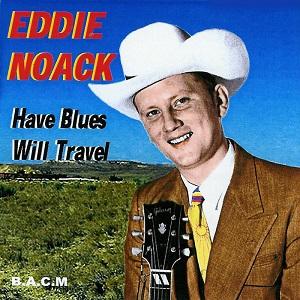 Eddie Noack - Discography Eddie_23