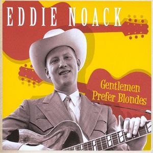 Eddie Noack - Discography Eddie_24