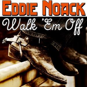 Eddie Noack - Discography Eddie_25