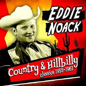 Eddie Noack - Discography Eddie_26