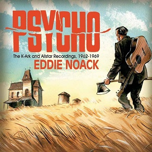 Eddie Noack - Discography Eddie_27