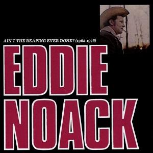 Eddie Noack - Discography Eddie_29
