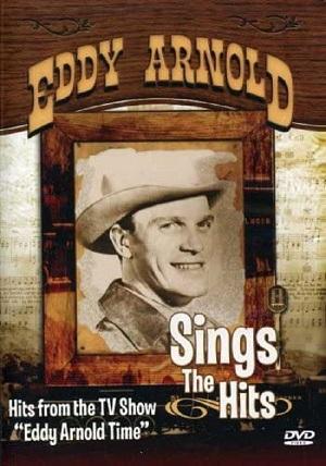 V I D E O S - Country Music - Page 14 Eddy_a10