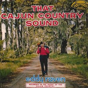Eddy Raven - Discography Eddy_r11