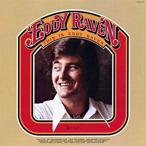 Eddy Raven - Discography Eddy_r12