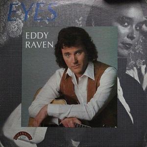 Eddy Raven - Discography Eddy_r13
