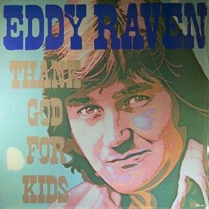 Eddy Raven - Discography Eddy_r17