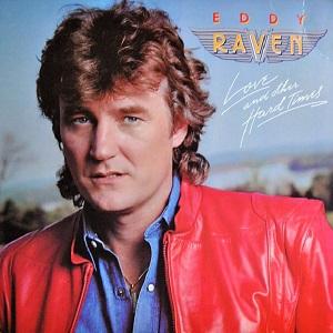 Eddy Raven - Discography Eddy_r18
