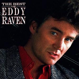Eddy Raven - Discography Eddy_r20