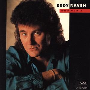 Eddy Raven - Discography Eddy_r21