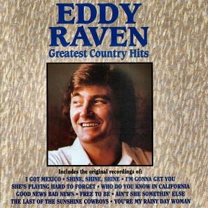 Eddy Raven - Discography Eddy_r22