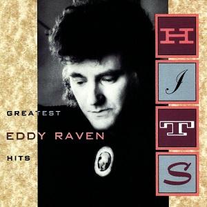Eddy Raven - Discography Eddy_r23