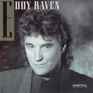 Eddy Raven - Discography Eddy_r24