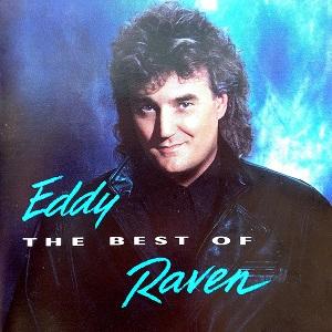 Eddy Raven - Discography Eddy_r25