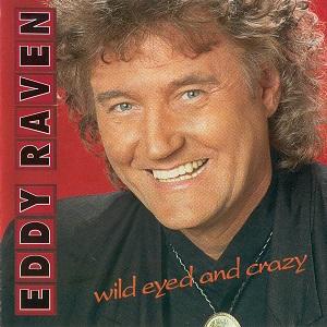 Eddy Raven - Discography Eddy_r26
