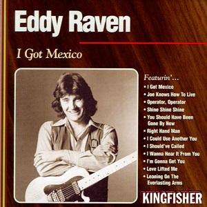 Eddy Raven - Discography Eddy_r27