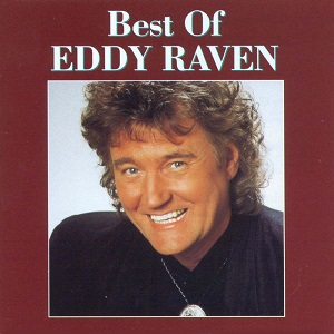 Eddy Raven - Discography Eddy_r29