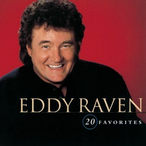 Eddy Raven - Discography Eddy_r30