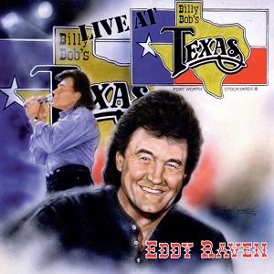 Eddy Raven - Discography Eddy_r31