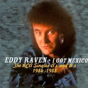 Eddy Raven - Discography Eddy_r32