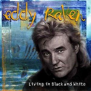 Eddy Raven - Discography Eddy_r33