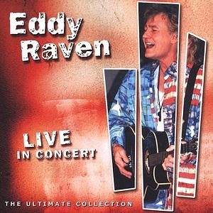 Eddy Raven - Discography Eddy_r34