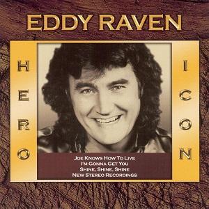 Eddy Raven - Discography - Page 2 Eddy_r36