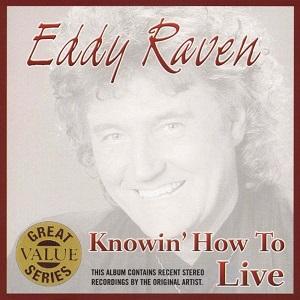 Eddy Raven - Discography - Page 2 Eddy_r37