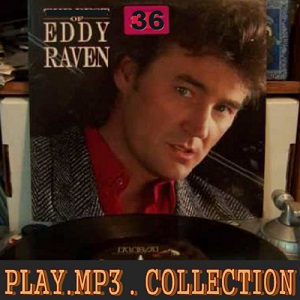 Eddy Raven - Discography - Page 2 Eddy_r38