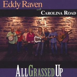 Eddy Raven - Discography - Page 2 Eddy_r39