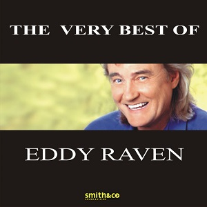 Eddy Raven - Discography - Page 2 Eddy_r40