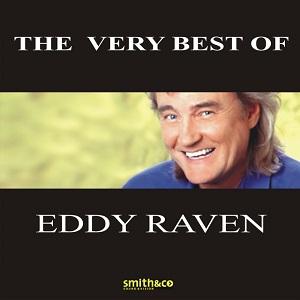 Eddy Raven - Discography - Page 2 Eddy_r40