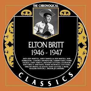 Warped Albums - NEW (not Harlan) - Page 7 Elton_11