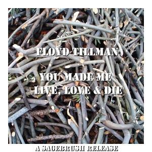 Floyd Tillman - Discography - Page 2 Floyd_15
