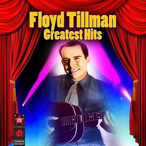 Floyd Tillman - Discography - Page 2 Floyd_16
