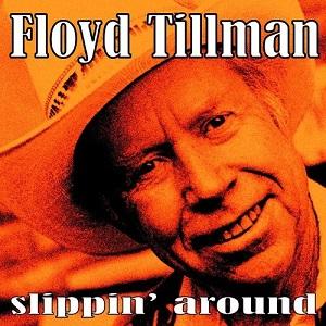 Floyd Tillman - Discography - Page 2 Floyd_17