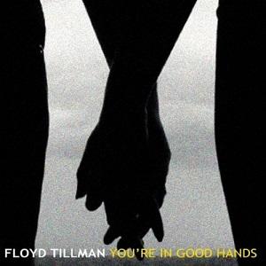 Floyd Tillman - Discography - Page 2 Floyd_18