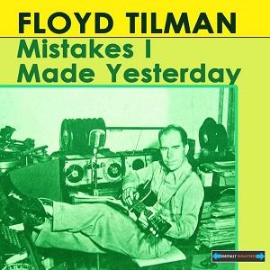 Floyd Tillman - Discography - Page 2 Floyd_19