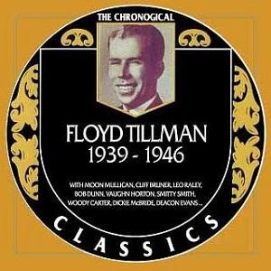 Floyd Tillman - Discography - Page 2 Floyd_20