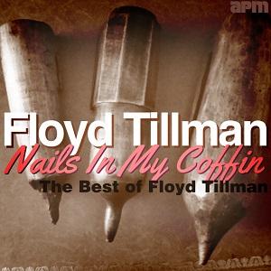 Floyd Tillman - Discography - Page 2 Floyd_21