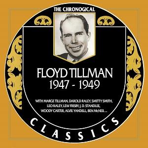 Floyd Tillman - Discography - Page 2 Floyd_22