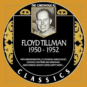 Floyd Tillman - Discography - Page 2 Floyd_23