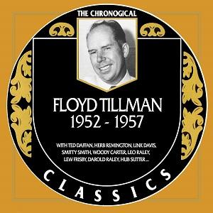 Floyd Tillman - Discography - Page 2 Floyd_24