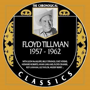 Floyd Tillman - Discography - Page 2 Floyd_25