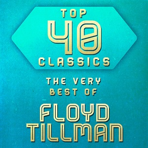 Floyd Tillman - Discography - Page 2 Floyd_26