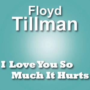 Floyd Tillman - Discography - Page 2 Floyd_27